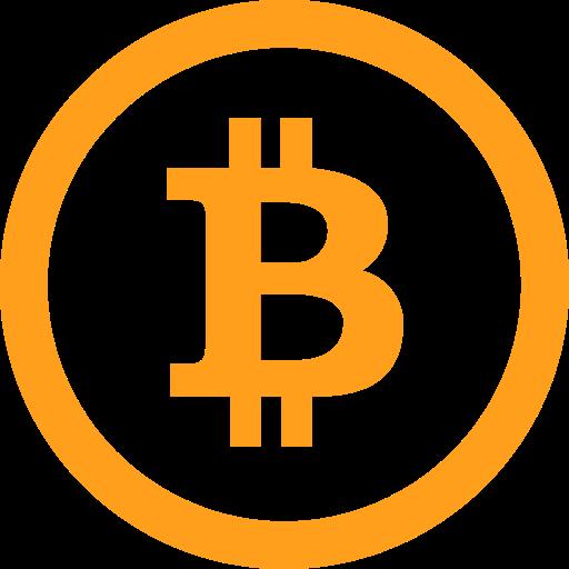 KryptoValutaInvestor.com